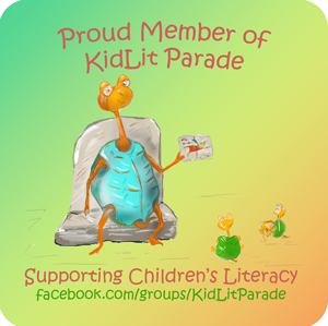 KidLitParade-MemberWebBadge